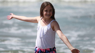 Santa-Monica-Bat-Mitzvah-Photography-Eliza-Portraits-1028