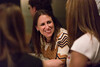 265 Ella Bat Mitzvah 06-03-17