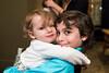 273 Ella Bat Mitzvah 06-03-17
