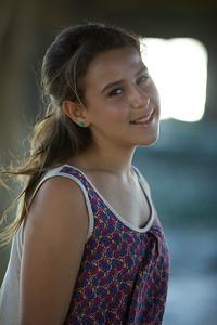 Emma-Bat-Mitzvah-Portraits-025