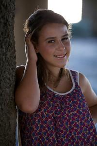 Emma-Bat-Mitzvah-Portraits-027