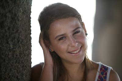 Emma-Bat-Mitzvah-Portraits-037