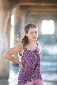 Emma-Bat-Mitzvah-Portraits-007