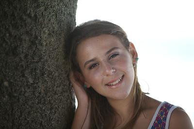 Emma-Bat-Mitzvah-Portraits-040
