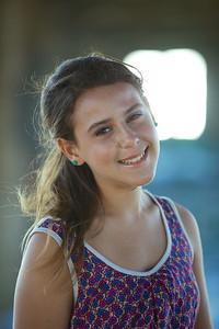 Emma-Bat-Mitzvah-Portraits-023
