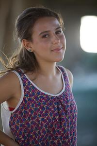 Emma-Bat-Mitzvah-Portraits-017