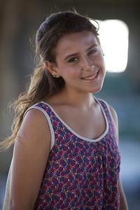 Emma-Bat-Mitzvah-Portraits-024