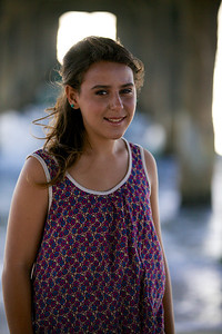 Emma-Bat-Mitzvah-Portraits-002