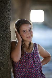 Emma-Bat-Mitzvah-Portraits-034