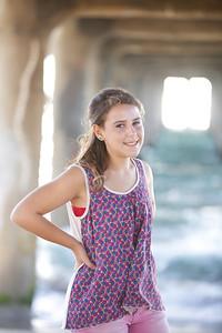 Emma-Bat-Mitzvah-Portraits-009