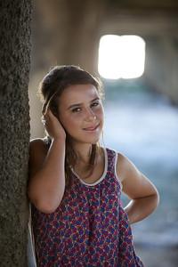 Emma-Bat-Mitzvah-Portraits-035