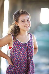 Emma-Bat-Mitzvah-Portraits-004