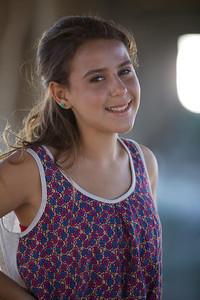 Emma-Bat-Mitzvah-Portraits-018