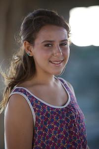 Emma-Bat-Mitzvah-Portraits-020
