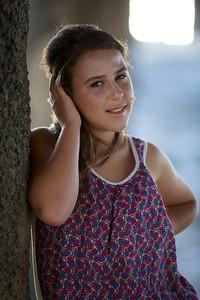 Emma-Bat-Mitzvah-Portraits-033