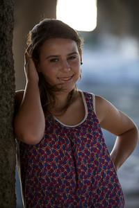 Emma-Bat-Mitzvah-Portraits-026