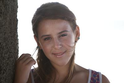 Emma-Bat-Mitzvah-Portraits-042