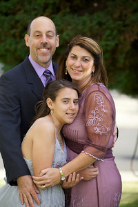 Los-Angeles-Bat-Mitzvah-Photographer-0736