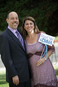 Los-Angeles-Bat-Mitzvah-Photographer-0747