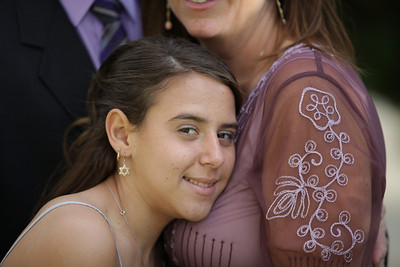 Los-Angeles-Bat-Mitzvah-Photographer-0740