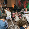 Melia Bat Mitzvah Party-1306