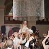 Melia Bat Mitzvah Party-1220