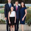 Family Photos -1018