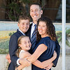 Family Photos -1047