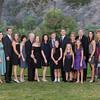 Party Family Photos-3015