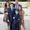Family-1020