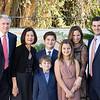 Family-1074