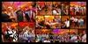 Aidan Shearer Album 016 (Sides 31-32)