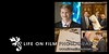 Aidan Shearer Album 002 (Sides 3-4)