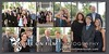 Aidan Shearer Album 008 (Sides 15-16)