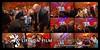 Aidan Shearer Album 014 (Sides 27-28)