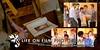 Aidan Shearer Album 009 (Sides 17-18)