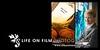 Aidan Shearer Album 001 (Sides 1-2)