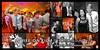 Aidan Shearer Album 013 (Sides 25-26)