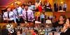Aidan Shearer Album 012 (Sides 23-24)