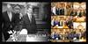 Aidan Shearer Album 004 (Sides 7-8)