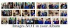 AustinS8x10AlbumHorizontal10spreads 012 (Sides 23-24)