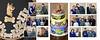 AustinS8x10AlbumHorizontal10spreads 007 (Sides 13-14)