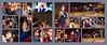 Ben Siedel album 2 0 010 (Sides 19-20)