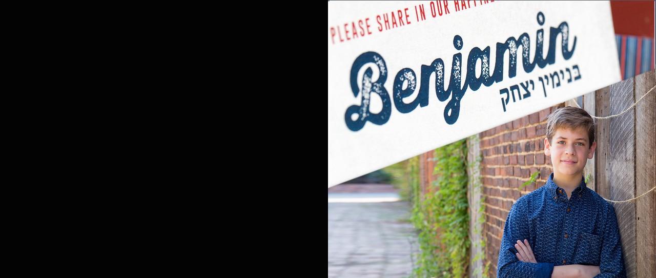 Ben Siedel album 2 0 001 (Sides 1-2)