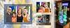 BrianSAlbum20sp8x10 010 (Sides 19-20)