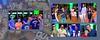 BrianSAlbum20sp8x10 019 (Sides 37-38)