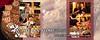 EDITED Eli Gaslowitz Album 015 (Sides 29-30)