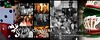 EDITED Eli Gaslowitz Album 018 (Sides 35-36)