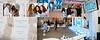 EllieT8x10AlbumHorizontal 005 (Sides 9-10)