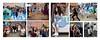 EllieT8x10AlbumHorizontal 008 (Sides 15-16)